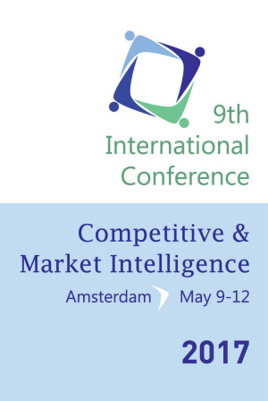 ICI-Conference 2016
